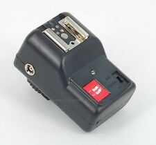 PT-04 GY 4 Channels Wireless/Radio Flash Trigger Receiver
