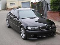 BMW Touch Up Paint JET BLACK Code 668 15ml 1 3 5 7 Series M Sport X