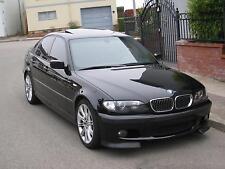 BMW Vernice Per Ritocchi NERO Codice 668 15ml 1 3 5 7 Series M Sport X