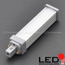 G24d Base 10-Watt Smd Led Recess Downlight Replacement Light Bulb Wholesale Lot