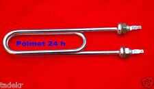 Heizelement für Warmwasserboiler 2000 W