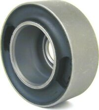Suspension Trailing Arm Bushing Rear URO Parts C23782