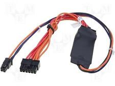 Connects2 Parrot Asteroid and Smart Stalk Steering Control Adaptor Patch Lead