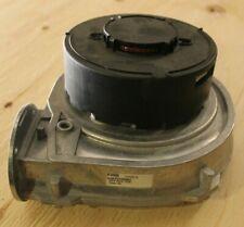 FIME FAN PX148 / 4051 230V 120W blower