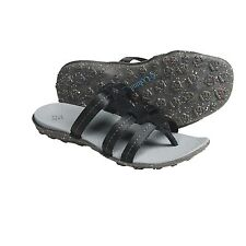 40dd54cdf15 Columbia Sandals and Flip Flops for Women for sale