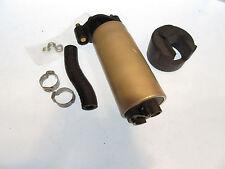 Electric Fuel Pump Fitting Nissan Pulsar NX & Sentra   152-8031