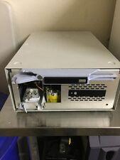 Perkin Elmer FX-10 UHPLC Pump N2910641 HPLC Agilent Varian Bruker