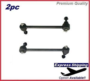 Premium Sway Stabilizer Bar Link SET Rear For HONDA RIDGELINE  K750110 K750111