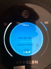 "AT&T prepaid unlimited data plan(US Domestic) 4G LTE "" very rare """