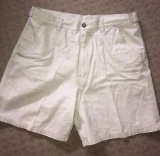 Men's Stubbies Shorts Sz 92