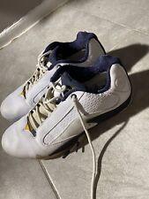 Converse Dwayne Wade Men's Shoes Sz 13