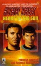 Heart of the Sun (Star Trek, No. 83)