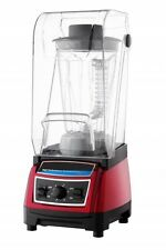 Electric Smoothie Blender Cover!