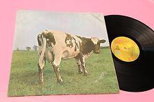 PINK FLOYD LP ATOM ... ORIG BRASILE 1972 EX GATEFOLD COVER ODEON LABEL !!!!!!