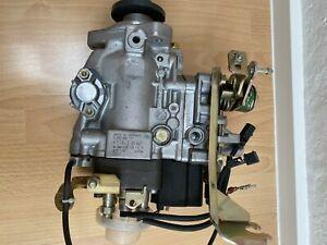 Einspritzpumpe VW Audi 1.9 D (1991-2004) 0 460 484 127