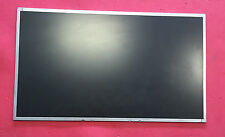 Acer Extensa 5234 Series ZR6 Notebook Display LCD