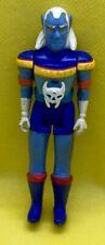 1984 Vintage WEP LTD Voltron Prince Lotr Action Figure