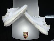 Adidas Porsche Design Ultra Boost Size 9.5