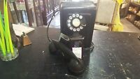 ANTIQUE WESTERN ELECTRIC TELEPHONE F1