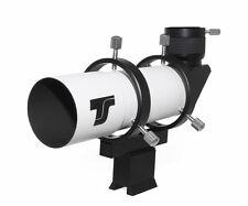 "TS-Optics 50mm Winkelsucher mit 90° Amici Prisma - 1,25"" Helical Auszug, TSFRE50"