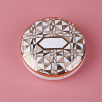 Empty Air Cushion Box Bb Cream Container Travel Makeup Case DIY Air Cushion Case