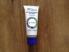 (9,99€/100ml)Nikwax Imprägnierwachs für glattes Leder