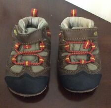 Keen Infant Sport Athletic Shoes Size 12 Months