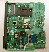 GENUINE ORIGINAL SAMSUNG UE32T4300AK TV MAIN BOARD BN98-51894B *G14*