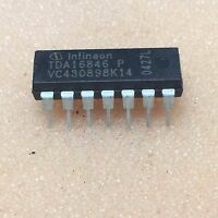 STK011   Power Amplifier  NOS  #BP 1 pc