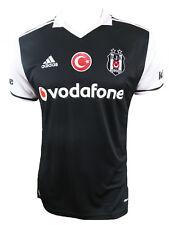 Adidas Besiktas Estambul Jersey Camiseta Talla XXXL 4f5511fcbb88f