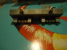 Marantz 2240 Stereo Receiver Parting Out Meter Lamps New LED's