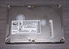 Quantum Viking II PX04J011 4,55GB HDD UW Ultra Wide SCSI 7k2 80pin