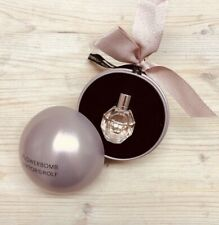 Viktor & Rolf Flowerbomb EDP 7ml Ornament Womens Miniature Perfume 100% Genuine
