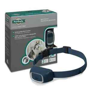 Petsafe Rechargeable Bark Control Collar for dogs 3.6 + kg