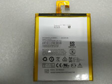 1pcs New Battery For Lenovo S5000 S5000-H L13D1P31 3550mAh
