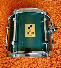 Sonor Force 3000 Tom mint green 12""