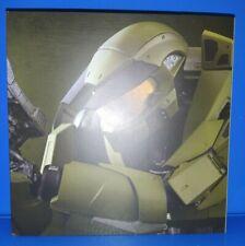 1000toys 1/12 RE:Edit Halo Master Chief MJOLNIR Mark V 1000 toys