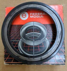 USA Made Wheel Seal National 370003A Federal Mogul V370003A