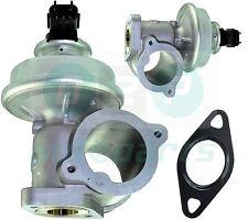 Válvula EGR para Ford Mondeo MK3 2.0 2.2 TDCi & Transit MK6 2.0 2.4 di 2S7Q9D475AD