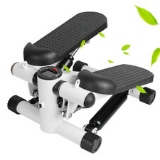 Household Mini Multifunctional Stepper Exercise Machine Durable Equipment Sports