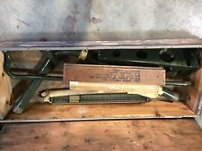 M151 A1 A2 Military Jeep Complete Deep Water Fording Kit NOS 1/4 Ton Truck