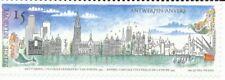 """Belgique 1993 N° 2495 """"Anvers 93 Capitale Culturelle de l'Europe"""""""