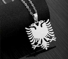 Albanian Necklace