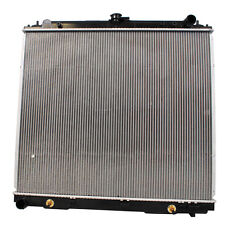 DENSO 221-3409 Radiator