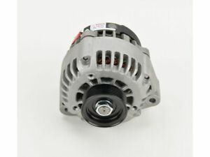 For 1998-2002 Honda Accord Alternator Bosch 13136QD 2000 2001 1999 3.0L V6