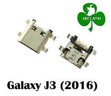 For Samsung Galaxy J3 2016 J320 J320F Charging Port Dock Connector Micro USB