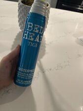 Tigi Bed Head Masterpiece Massive Shine Hairspray 9.5 Oz