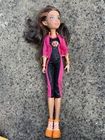"dc superhero girls Doll - Cheetah 12"" - Comic Book Figure **rare** #2"