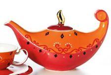 Teekanne NANDINA 1,45l Cha Cult (Keramik Tee Tasse orientalische)