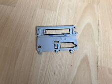 Acer Aspire 7520 ICY70 Touch Pad Rahmen Halter Holder (J)
